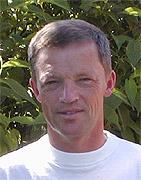 Poul Gohr Lauridsen